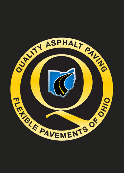 Gerken Paving Inc The Foundation Of Companies Provides Asphalt Services For Customers In Northwest Ohio And Southeast Michigan